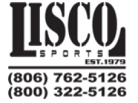 LISCO Sports | Windscreens, Baseball Windscreens, Windscreen Repairs, Pole Vault Pits  & more
